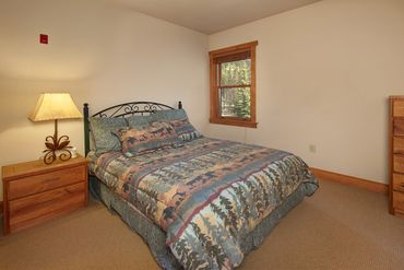 Photo of 161 Hawk CIRCLE # 2338 KEYSTONE, Colorado 80435 - Image 23