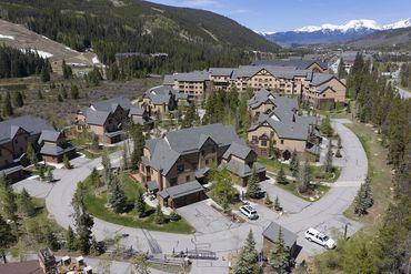 161 Hawk CIRCLE # 2338 KEYSTONE, Colorado - Image 25