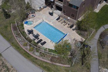 161 Hawk CIRCLE # 2338 KEYSTONE, Colorado - Image 28