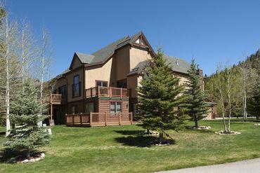 161 Hawk CIRCLE # 2338 KEYSTONE, Colorado - Image 4