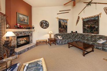Photo of 161 Hawk CIRCLE # 2338 KEYSTONE, Colorado 80435 - Image 7