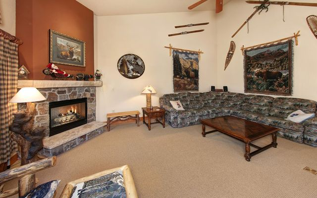 Red Hawk Townhomes Condo # 2338 - photo 6