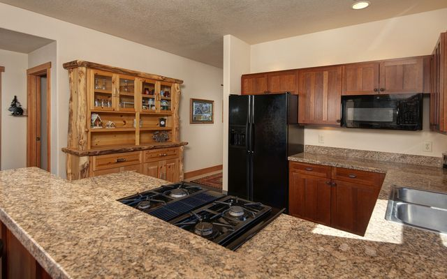 Red Hawk Townhomes Condo # 2338 - photo 7