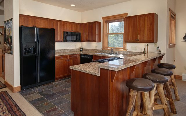Red Hawk Townhomes Condo # 2338 - photo 8