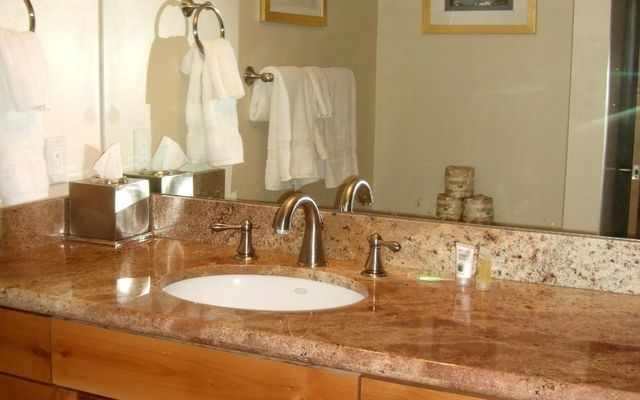 4507 Meadow Drive # 503 - photo 7