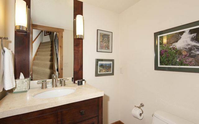 505 Village Road # 16 - photo 10