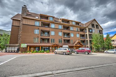 150 Dercum SQUARE # 8478 KEYSTONE, Colorado - Image 3