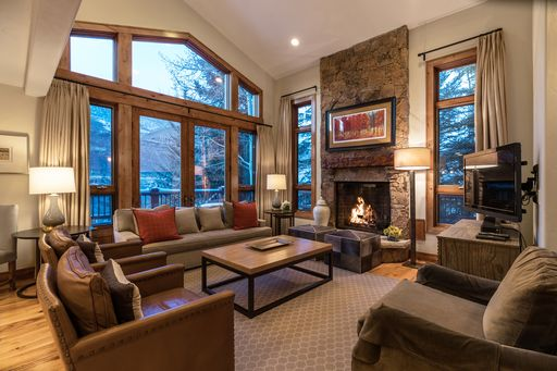 1249 Westhaven Circle Vail, CO 81657 - Image 3