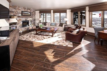 96 Highlands Lane # 212 Beaver Creek, CO - Image 3