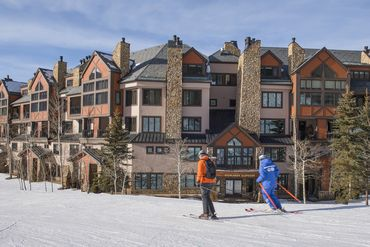 96 Highlands Lane # 212 Beaver Creek, CO - Image 25