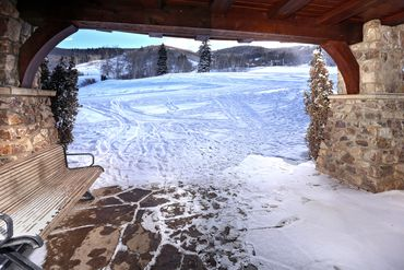 96 Highlands Lane # 212 Beaver Creek, CO - Image 30