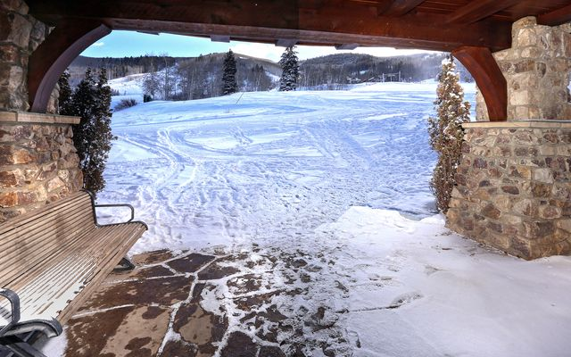 Highlands Slopeside Condo # 212 - photo 29