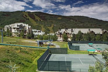 96 Highlands Lane # 212 Beaver Creek, CO - Image 33