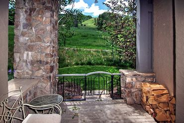 96 Highlands Lane # 212 Beaver Creek, CO - Image 34