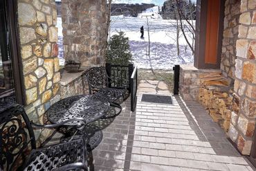 96 Highlands Lane # 212 Beaver Creek, CO - Image 7