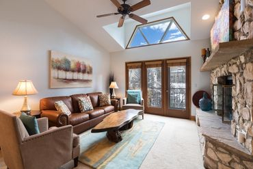 120 Offerson Road # 3430 Beaver Creek, CO 81620 - Image 1