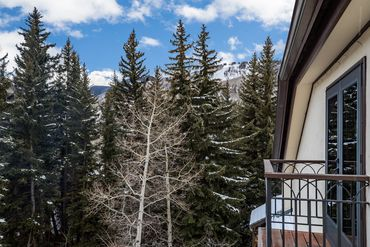 120 Offerson Road # 3430 Beaver Creek, CO - Image 11