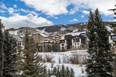 Photo of 120 Offerson Road # 3430 Beaver Creek, CO 81620 - Image 12