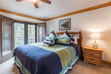 120 Offerson Road # 3430 Beaver Creek, CO - Image 4