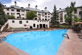 120 Offerson Road # 3430 Beaver Creek, CO 81620 - Image
