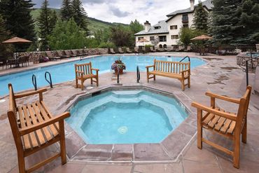 Photo of 120 Offerson Road # 3430 Beaver Creek, CO 81620 - Image 8