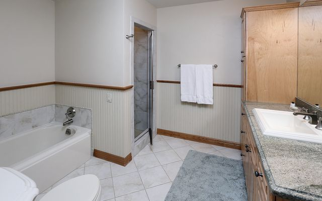 180 Offerson Road # 21 - photo 10