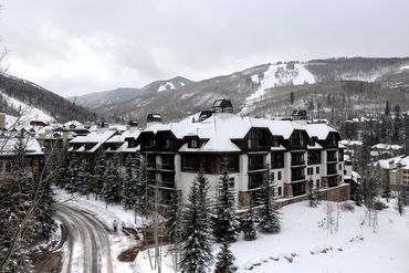 Photo of 180 Offerson Road # 21 Beaver Creek, CO 81620 - Image 14