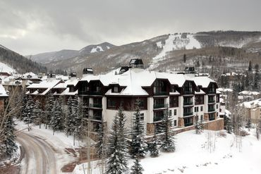 Photo of 180 Offerson Road # 21 Beaver Creek, CO 81620 - Image 15
