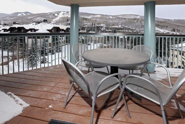 180 Offerson Road # 21 Beaver Creek, CO - Image 16