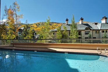 180 Offerson Road # 21 Beaver Creek, CO - Image 20