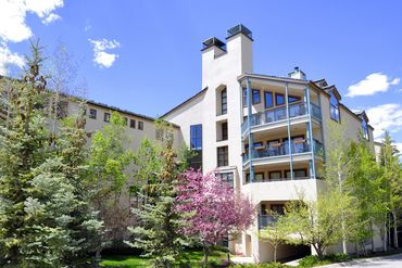 180 Offerson Road # 21 Beaver Creek, CO - Image 21