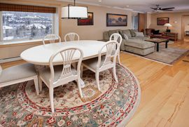 180 Offerson Road # 21 Beaver Creek, CO 81620 - Image