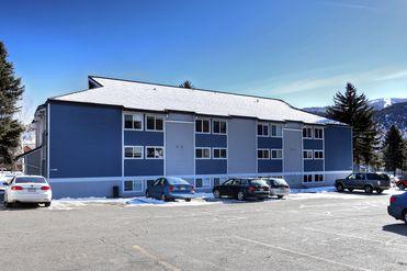 831 West Beaver Creek Boulevard # C17 Avon, CO 81620 - Image 1