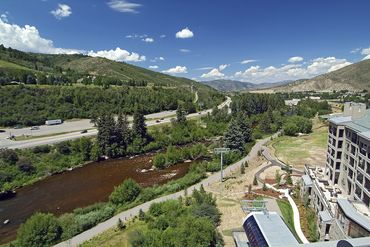 218-Week11 Riverfront Lane # 2P203 Avon, CO - Image 6