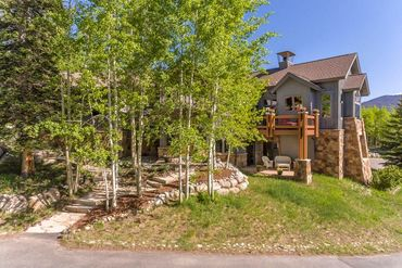 200 Middle Park COURT SILVERTHORNE, Colorado - Image 13
