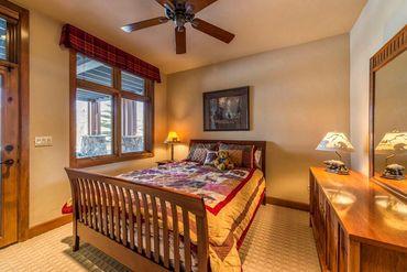 200 Middle Park COURT SILVERTHORNE, Colorado - Image 17