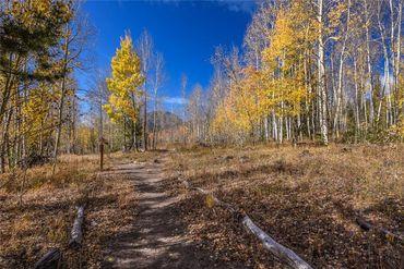 200 Middle Park COURT SILVERTHORNE, Colorado - Image 23