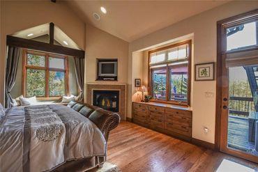 200 Middle Park COURT SILVERTHORNE, Colorado - Image 4