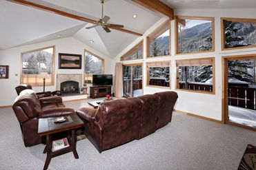 4503 Spruce Way Vail, CO 81657 - Image 1