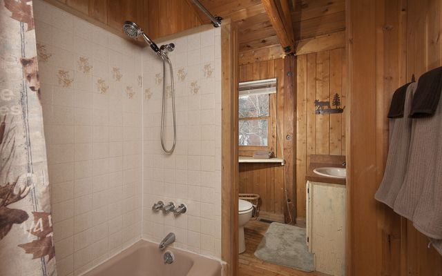 1148 Royal Buffalo Drive - photo 14
