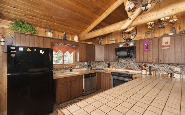 1148 Royal Buffalo Drive - photo 7