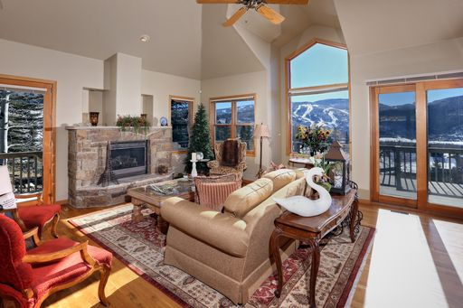 101 Pinto Drive # A Edwards, CO 81632 - Image 2