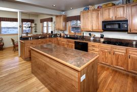 101 Pinto Drive # A Edwards, CO 81632 - Image
