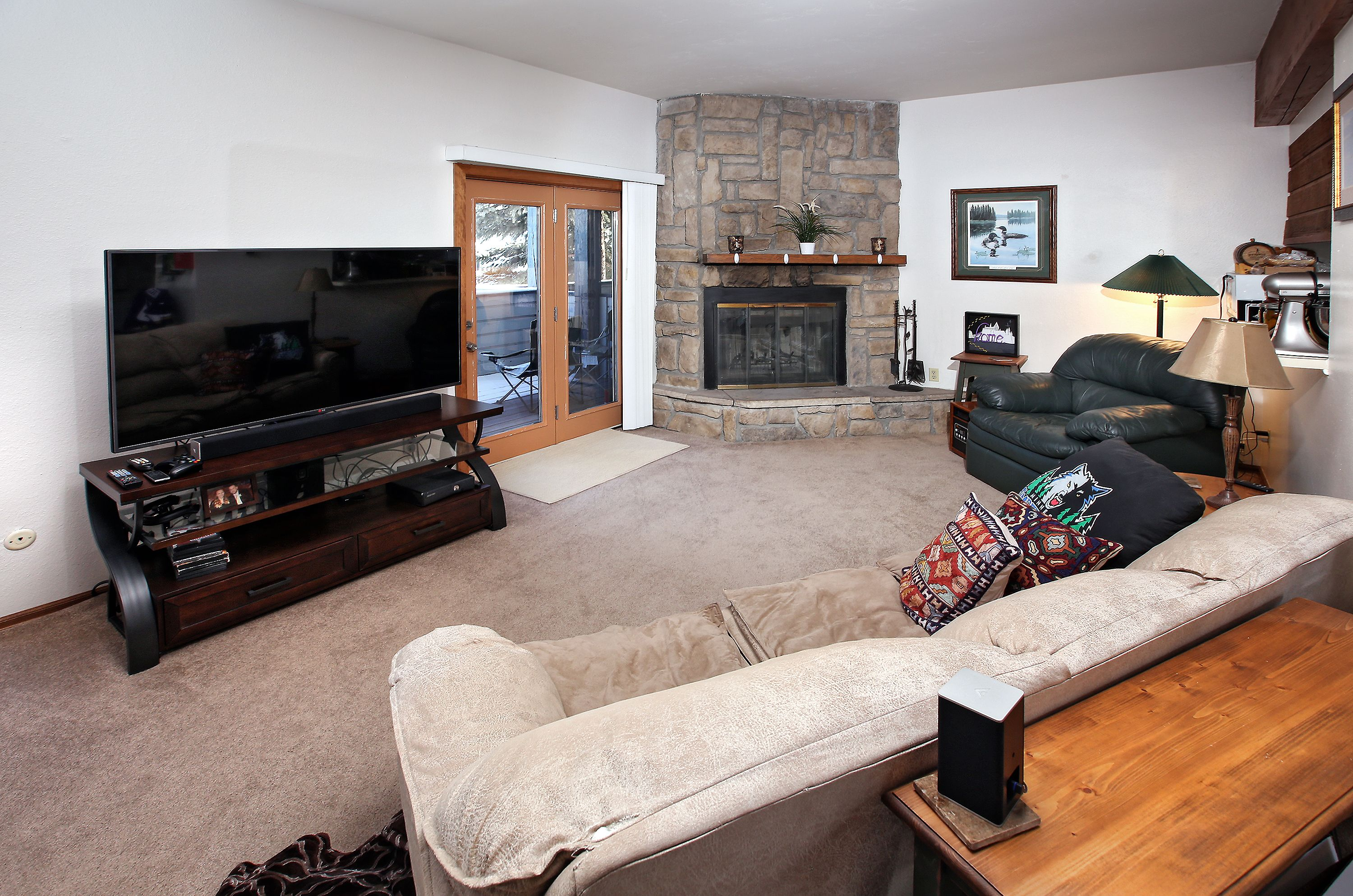 334 Eagle Road # B2 Avon, CO 81637