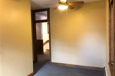202 E Main STREET E # 202 FRISCO, Colorado - Image 10