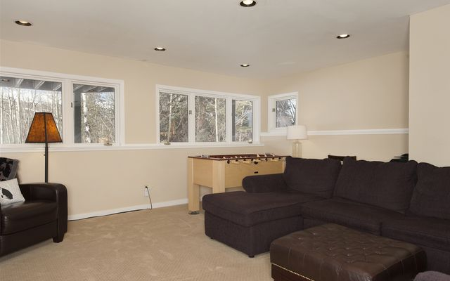 129 Klack Road - photo 15