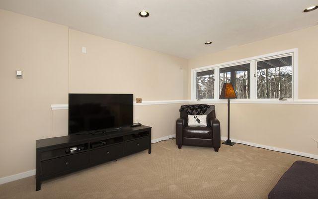 129 Klack Road - photo 16