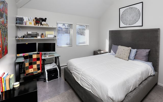570 Homestead Drive # 48 - photo 4