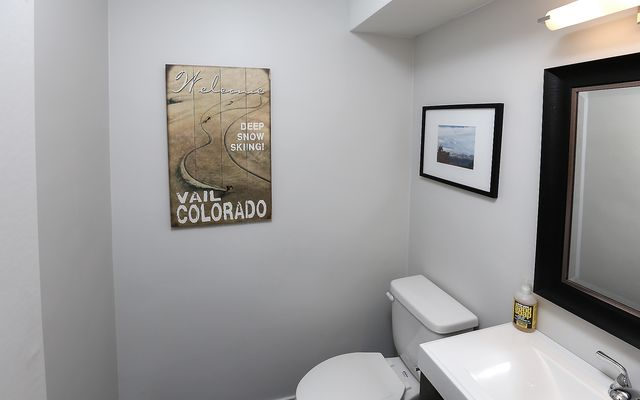 570 Homestead Drive # 48 - photo 7