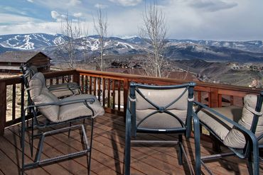 5113 Longsun Lane # E Avon, CO - Image 11